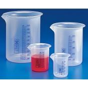 Molecular Model Kits  (0)