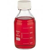 Chemicals  (14)