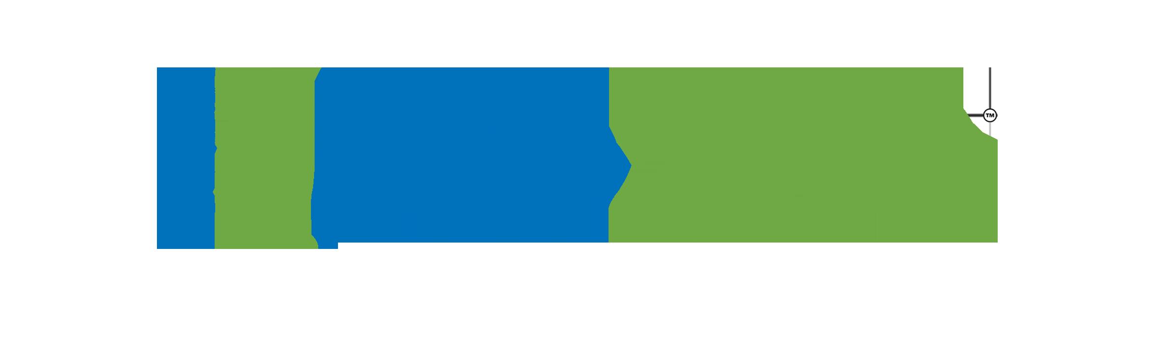Lab Zone India